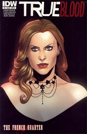File:True-blood-comic-fq-5-b.jpg