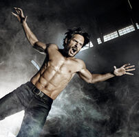 Joe-manganiello-mens-health