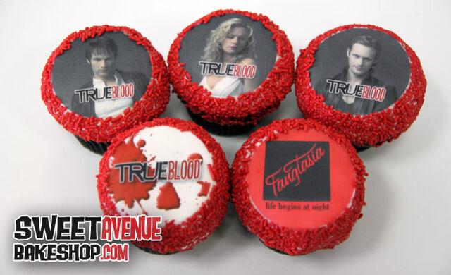 File:Killercupcakes.jpg