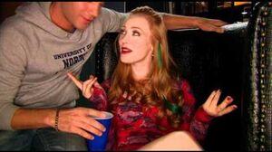 True Blood Season 5 Jessica's Vlog 1 (Episode 49)-0