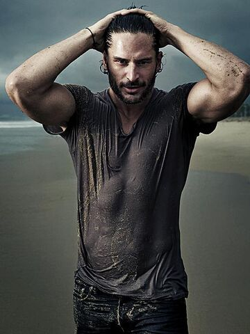 File:Joe-manganiello.jpg