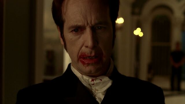 File:3x09 -russell edgington reacts to finding talbot dead.jpg