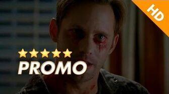 """True Blood 6x08 Promo """"Dead Meat"""" HD"""