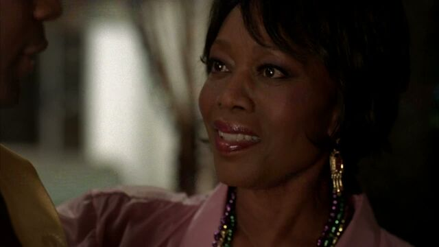 File:3x09 -ruby jean notes that her son seems different and likes it.jpg