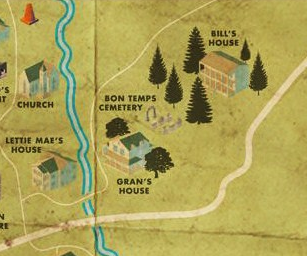 File:Map of bon temps-cemetery.png