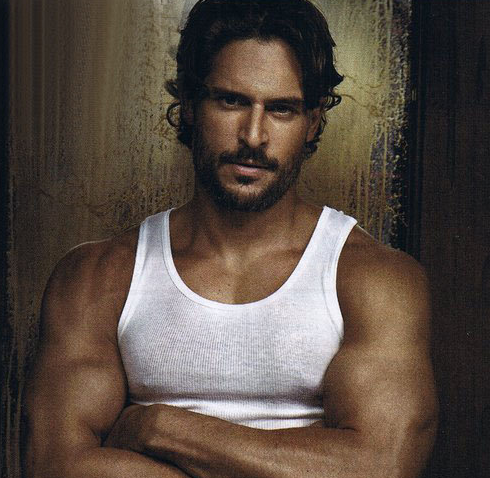 File:Alcide3.png