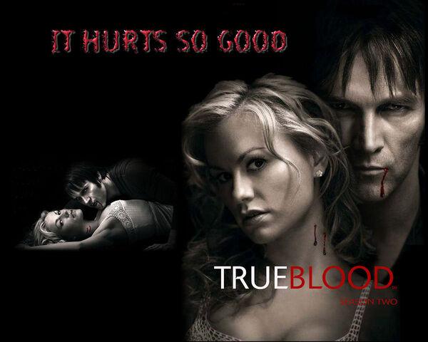 File:True-blood-Season-2-true-blood-6522941-1280-1024.jpg
