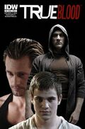 True-blood-comic-og-5-b