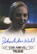 Card-Auto-b-Deborah Ann Woll