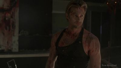 File:Normal TrueBloodDotNet 209 0396.jpg