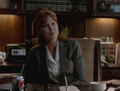 Thumbnail for version as of 18:32, July 30, 2014