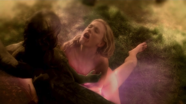 File:True-blood-6.06-you-dont-feel-me-fairy-sex-2.png