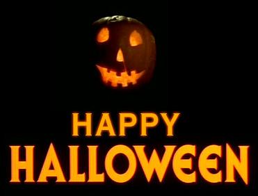 File:Happy-halloween-752570.jpg