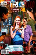 True-blood-comic-tl-1-b