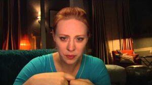 True Blood Season 6 Jessica's Vlog Episode 1