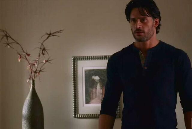 File:'True Blood' Season 4, Episode 6(2).jpg