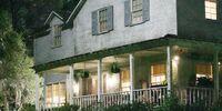Maison des Stackhouse
