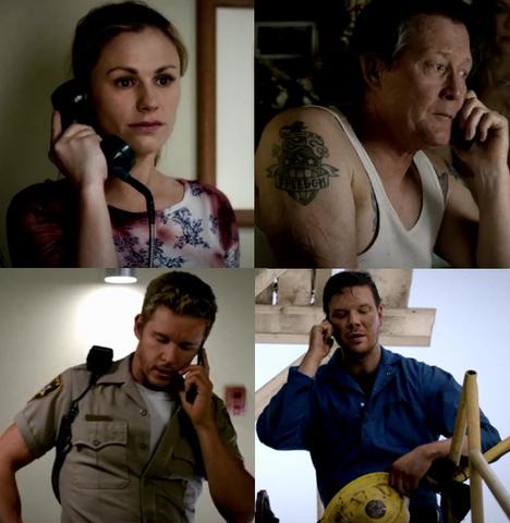 File:Sad phone calls.png