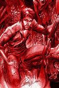 True-blood-comic-tl-4-re