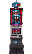 Video-slots-001