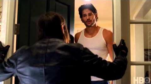 True Blood S04E05 Trailer