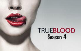 True-Bloods4