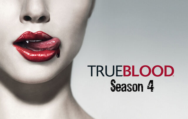 File:True-Bloods4.jpg