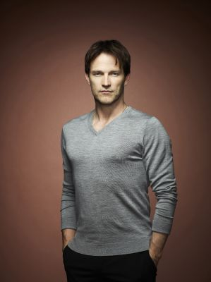 File:Normal TrueBlood season4 StephenMoyer.jpg