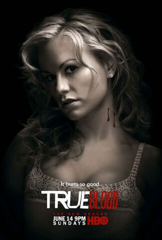 File:True blood sookie season 2 poster.jpg