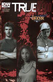 True-blood-comic-6-re2