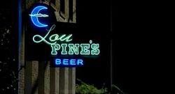 Lou-pines