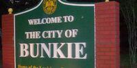 Bunkie, Louisiana