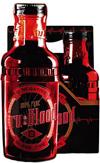 File:Tru blood beverage.png
