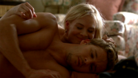 S05E03 Jason and Miss Steeler