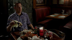 True-Blood-3x09-04