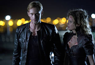 File:Pam and Eric S6.jpg