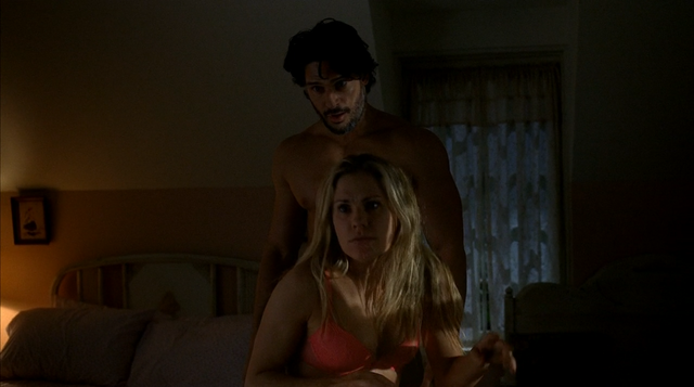 File:Tb005-alcide-and-sookie.png