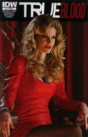 True-blood-comic-og-8-ri
