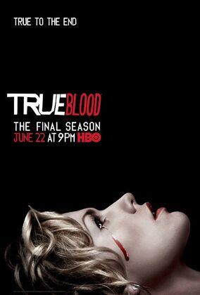 Trueblood7 poster