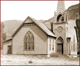 File:Church-real-life.jpg