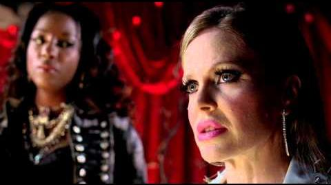 True Blood Season 5 Episode 58 Preview