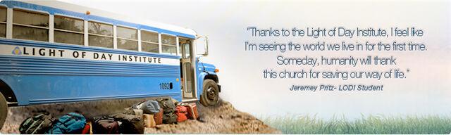 File:Fots-main lod bus.jpg
