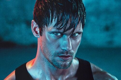 Alexander-skarsgard-editorial-interview-magazine-june-2011