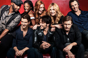 True-blood-cast-photoseason4
