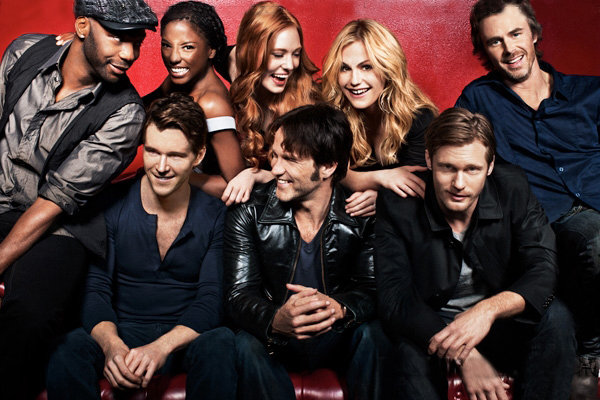 True Blood I ve Had Sex With Several Cast Members Says