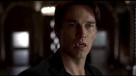 "True Blood - 5x11 - Song of the Dead Faerie - Promo ""Full HD"""