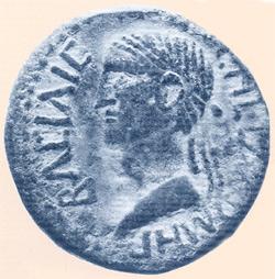 File:Salome coin.jpg