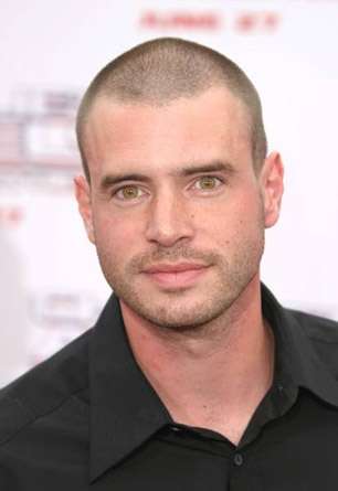 File:ScottFoley.jpg