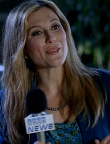File:Thea Andrews.png