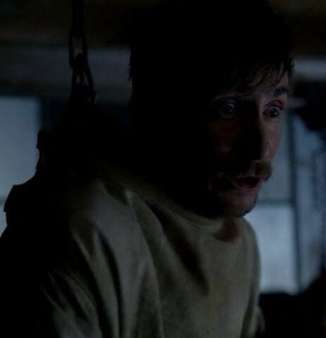 File:Prisoner Jimmy.jpg